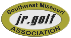 Southwest Missouri Junior Golf Association Logo