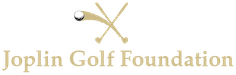 Joplin Golf Foundation | Joplin MO